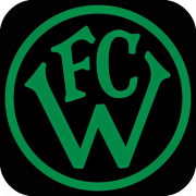 Wacker Trainingsapp