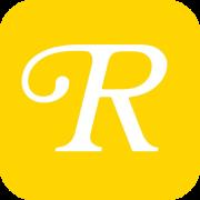 Ruetz Mobile Learning