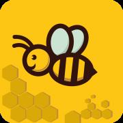 bee buddy