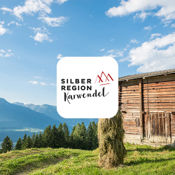 Silbercard App