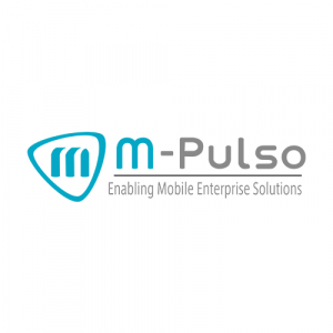 M-Pulso