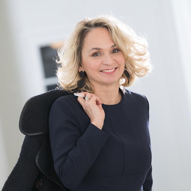 Elisabeth Blanik, Stadt Lienz, SAM - smart aid mobile